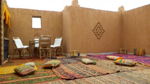Ouarzazate (4)