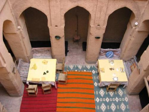 courtyard-from-above