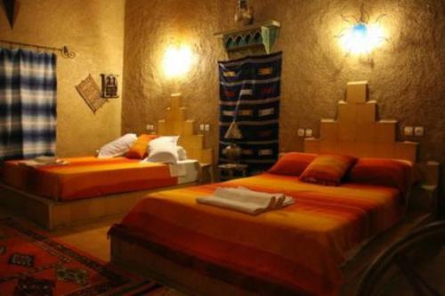 hotel-nomad-palace